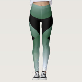 Sporty Chic Slimming Fashion Sports Pants