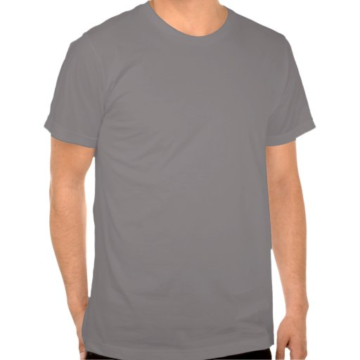 Sportz 2 shirts