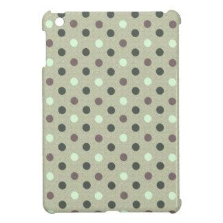 Spot iPad Mini Cases