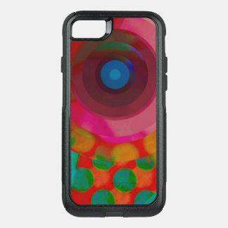 Spot On Otterbox Samsung 7