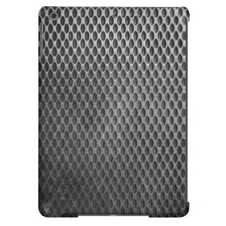 Spots and Dots iPad Air Cover