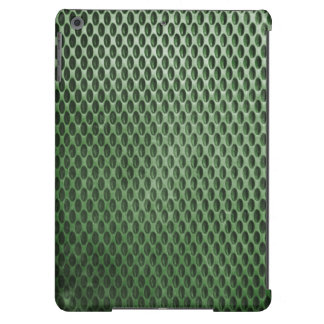 Spots and Dots Cover For iPad Air