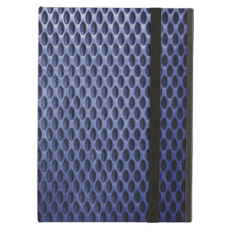 Spots and Dots iPad Air Covers