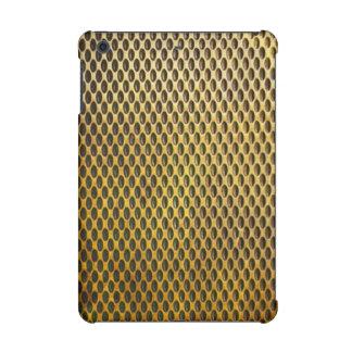 Spots and Dots iPad Mini Retina Cases