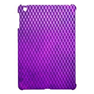 Spots and Dots iPad Mini Cases