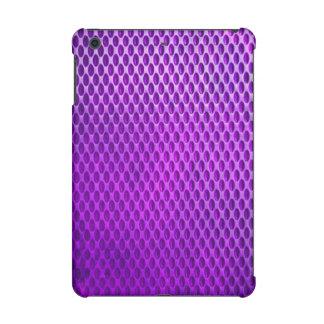 Spots and Dots iPad Mini Cover