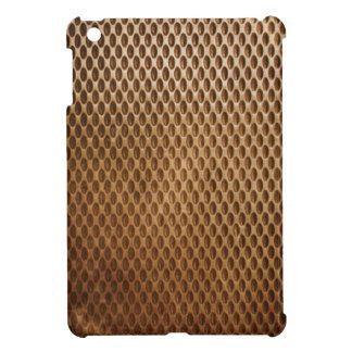 Spots and Dots iPad Mini Case
