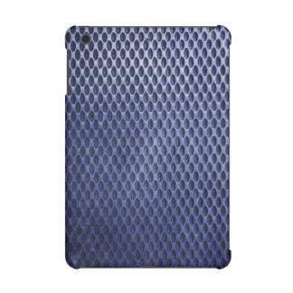 Spots and Dots iPad Mini Retina Cover