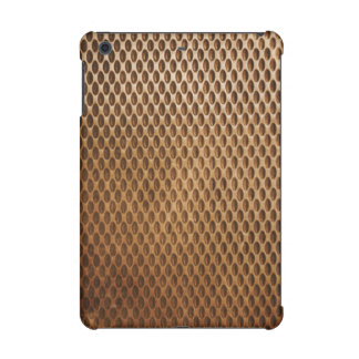 Spots and Dots iPad Mini Retina Case