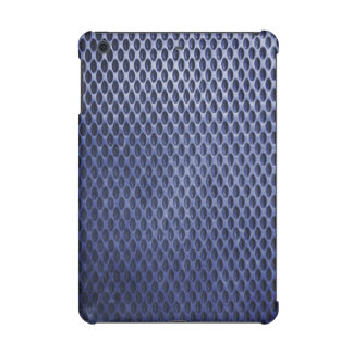 Spots and Dots iPad Mini Retina Covers