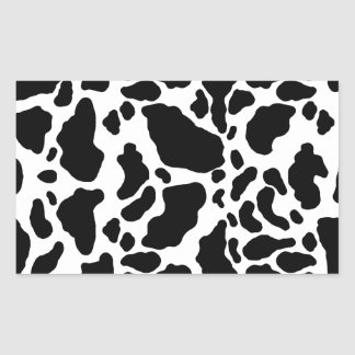 Spotted Cow Print, Cow pattern, Animal fur