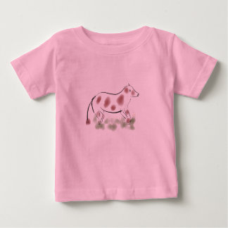 Spotted Cow Tee