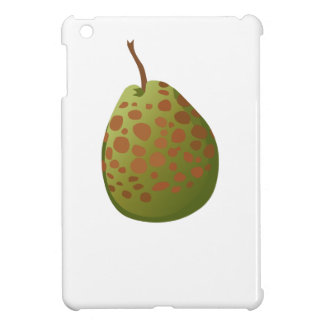 Spotted Guava Case For The iPad Mini