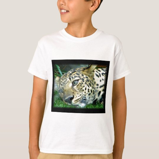 Spotted T-Shirt