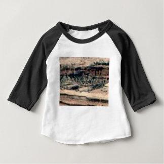 spotted white desert baby T-Shirt
