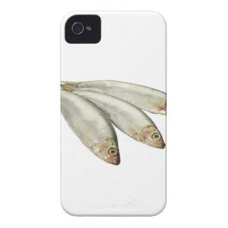 Sprats Case-Mate iPhone 4 Cases