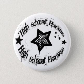 spray-star copy 2 inch round button