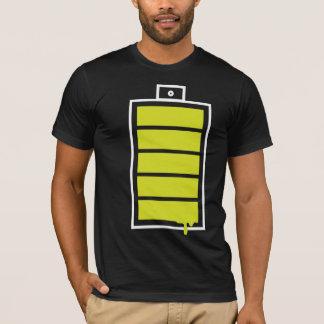 Sprayfull T-Shirt