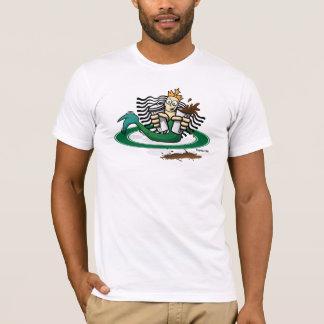 Spresso Shirt