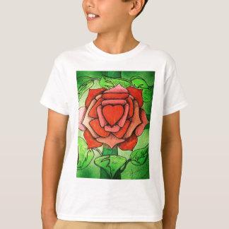 spring 30_result.JPG T-Shirt