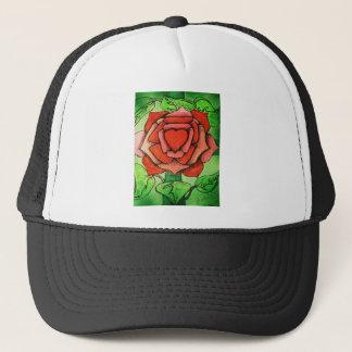 spring 30_result.JPG Trucker Hat