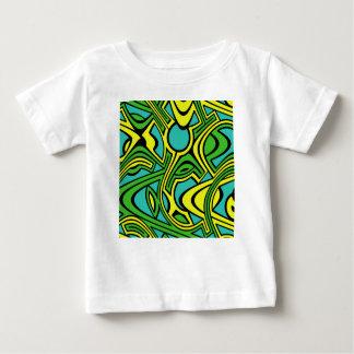 Spring Baby T-Shirt