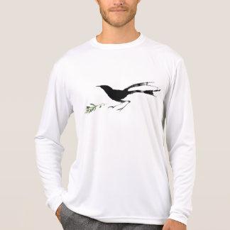 Spring Bird T-Shirt