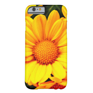 Spring Bloom Barely There iPhone 6 Case