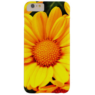 Spring Bloom Barely There iPhone 6 Plus Case