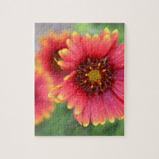 Spring Bloom Pt 2 Jigsaw Puzzle