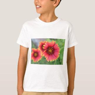 Spring Bloom Pt 2 T-Shirt