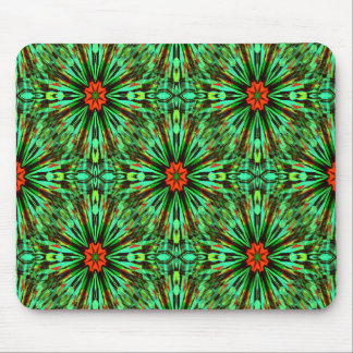 Spring Blooms... Mouse Pad