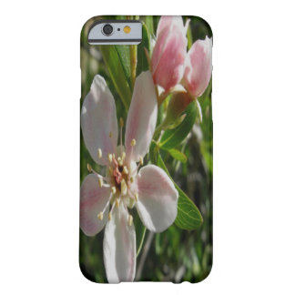 Spring Blossom Barely There iPhone 6 Case
