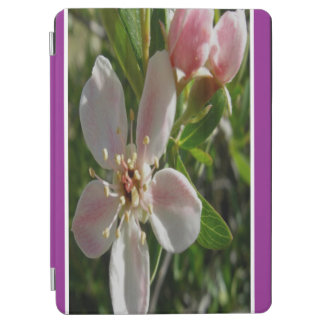 Spring Blossom iPad Air Cover
