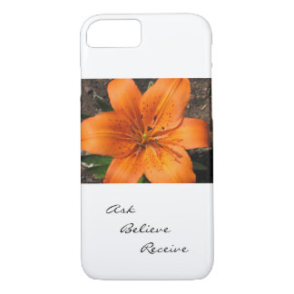 Spring Blossom iPhone 7 Case
