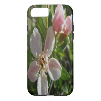 Spring Blossom iPhone 8/7 Case