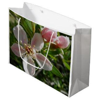 Spring Blossom Large Gift Bag