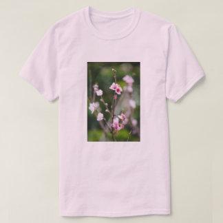 Spring blossom season tee