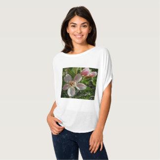 Spring Blossom T-Shirt