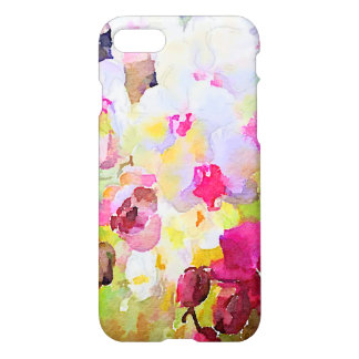 Spring Blossoms iPhone 7 Case