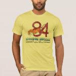 Spring Break T-Shirts, 84 Vintage T-Shirt