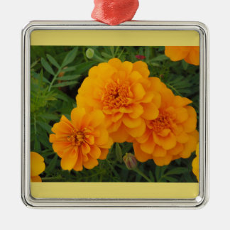 Spring Celebration Ornament