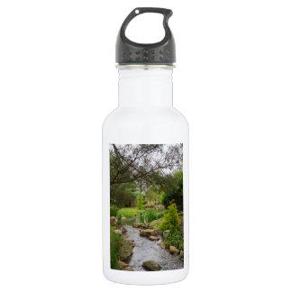 Spring Creek Beauty 532 Ml Water Bottle