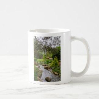 Spring Creek Beauty Coffee Mug