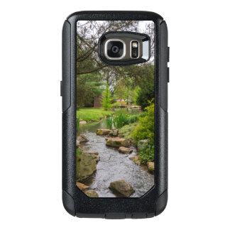 Spring Creek Beauty OtterBox Samsung Galaxy S7 Case
