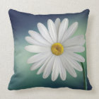Spring Daisy Pillow