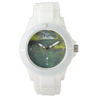 Spring Deep Watch
