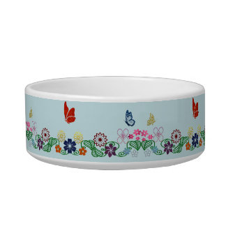 Spring Design Pet Bowl