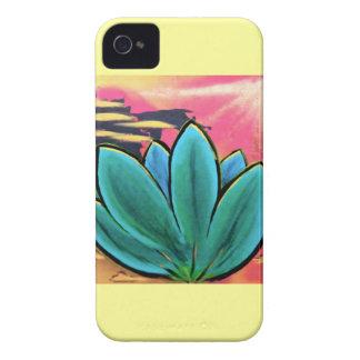 Spring Fling iPhone 4 Case-Mate Case