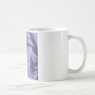 spring fling classic white coffee mug